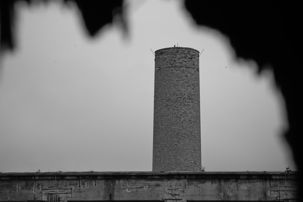 Towers IV