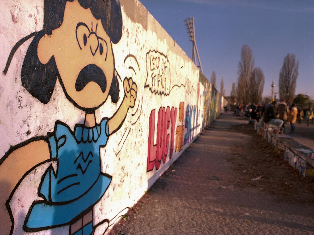 Berlin MB